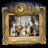 Greatest Hits - 2009 - Aqua