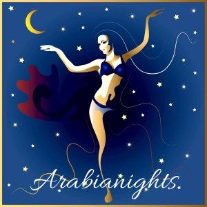 Arabianights<