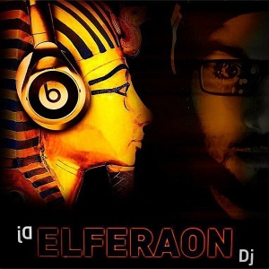 Mohammed Saeed - Makmelnash (Dj Elferaon Remix)