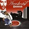Crossfade (The Remix Album) - 2006 - Arash