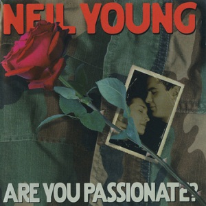 Are You Passionate [FLAC]