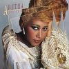 Get It Right - 1983 - Aretha Franklin