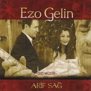 Ezo Gelin