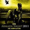 Armada Night - 2011 - V.A