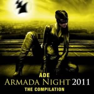 Armada Night
