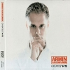 Greatest Hits (2 CD) - 2011 - Armin van Buuren