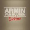 Orbion - 2012 - Armin van Buuren