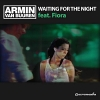 Waiting For The Night (Ft Fiora) - 2013 - Armin van Buuren