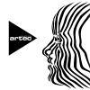 Square One - 2013 - Artec