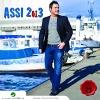 Assi 2013 - 2013 - Assi El Helani