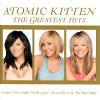 Greatest Hits - 2004 - Atomic Kitten