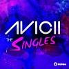 The Singles - 2011 - Avicii