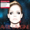 Avril Lavigne (Deluxe Edition) - 2013 - Avril Lavigne