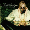 Goodbye Lullaby - 2011 - Avril Lavigne
