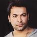 Ayman Rateb