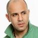 Aziz El Shaf3y