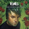 These Hopeful Machines 2CD - 2010 - BT