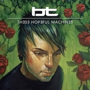 These Hopeful Machines 2CD