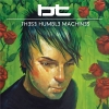 These Humble Machines - 2011 - BT