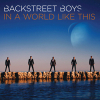 In A World Like This - 2013 - Backstreet Boys