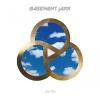 Junto (Special Edition) - 2014 - Basement Jaxx