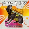 Crazy Itch Radio - 2006 - Basement Jaxx