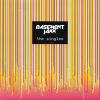 The Singles - 2005 - Basement Jaxx