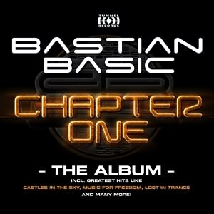 Chapter One (The Album)