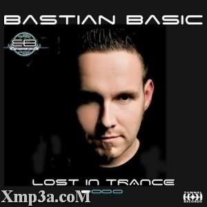Lost In Trance