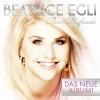 Pure Lebensfreunde 2CD - 2013 - Beatrice Egli