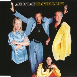 Beautiful Life [FLAC]