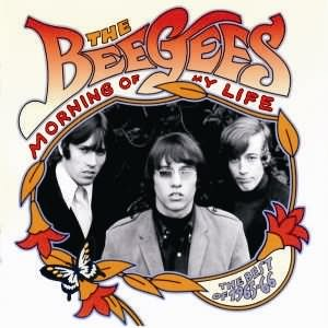 Morning Of My Life - The Best Of 1965-66
