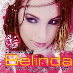 Belinda-Lo_Esencial_De_Belinda.2009300.j