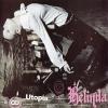 Utopia - 2006 - Belinda