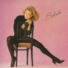 Belinda - 1986 - Belinda Carlisle