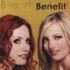 Benefit - 2002 - Benefit