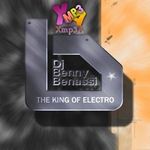 The King Of Electro