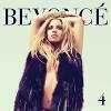 4 - 2011 - Beyonce
