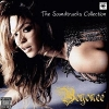 The Soundtracks Collection - 2011 - Beyonce