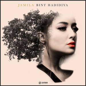 Bint Hadidiya - بنت حديديه