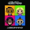 The Beginning - 2010 - Black Eyed Peas