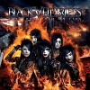 Set The World On Fire - 2011 - Black Veil Brides