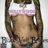 Sex & Hollywood [EP] - 2007 - Black Veil Brides
