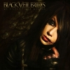 We Stitch These Wounds - 2010 - Black Veil Brides