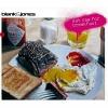 Eat Raw For Breakfast - 2009 - Blank & Jones