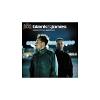 Nightclubbing (Limited Edition) - 2001 - Blank & Jones