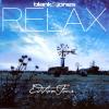Relax Edition Four 2CD - 2009 - Blank & Jones