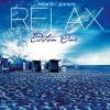Relax Edition One - 2003 - Blank & Jones