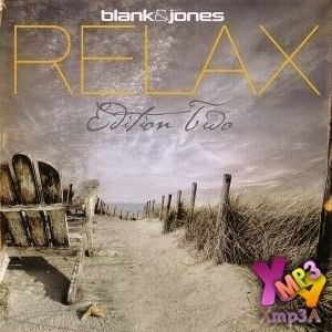 Relax Edition Two 2CD