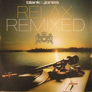 Relax Remixed